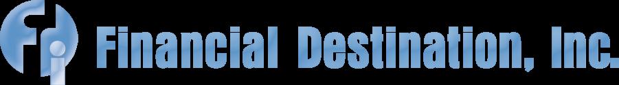 FDI-page-header