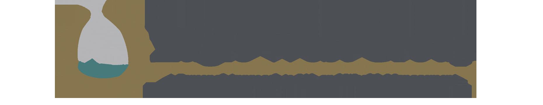 Eagle West