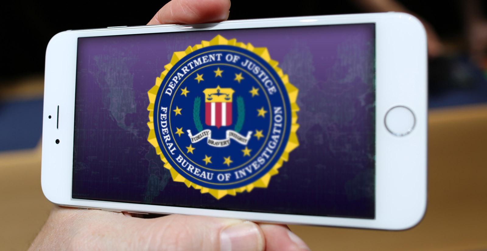 blog_Apple FBI