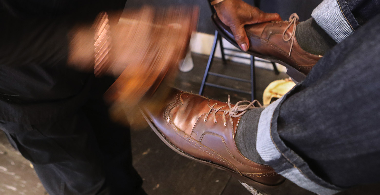 shoe-shine-sized